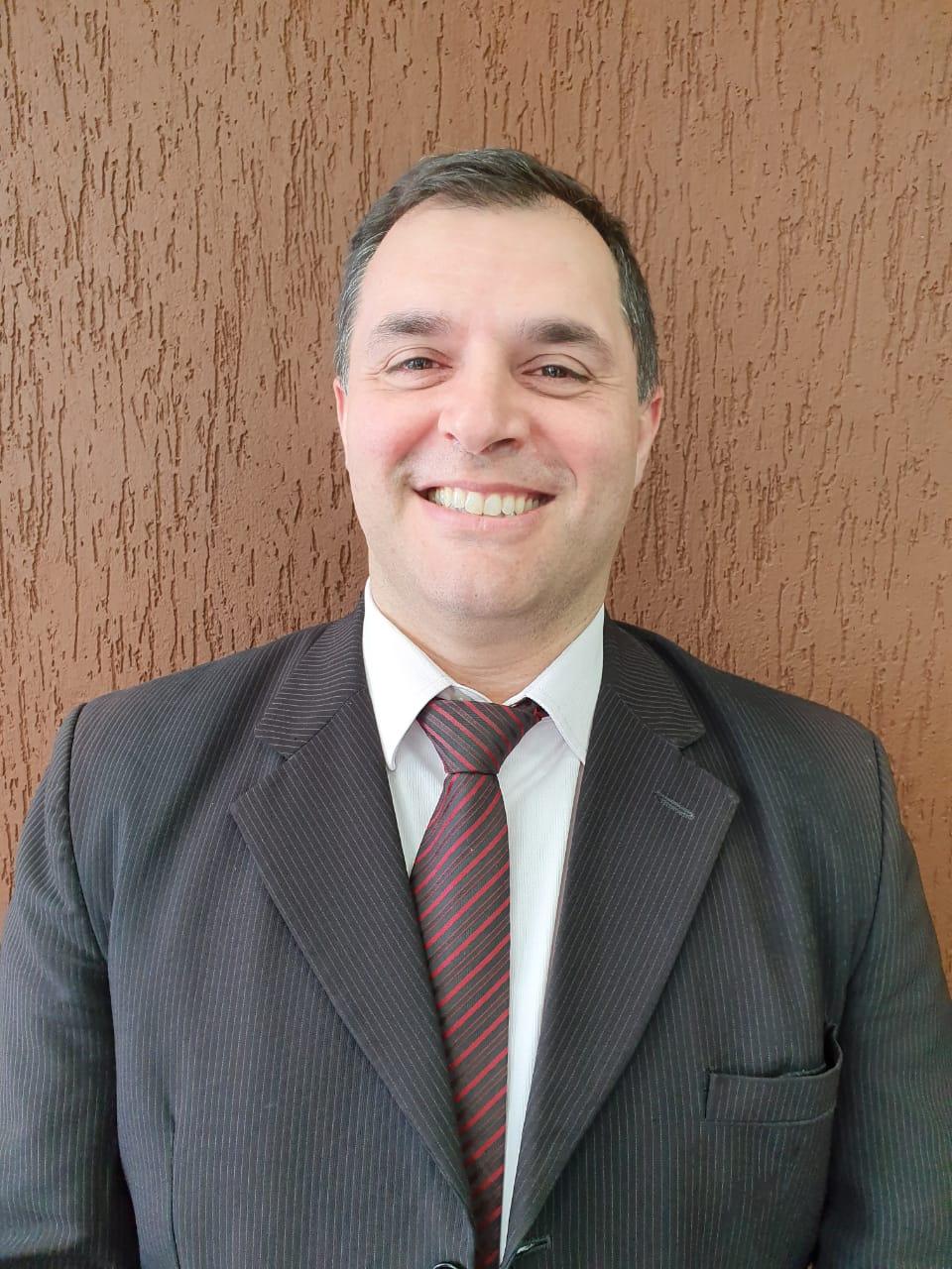 Dr.Leonardo Groteria