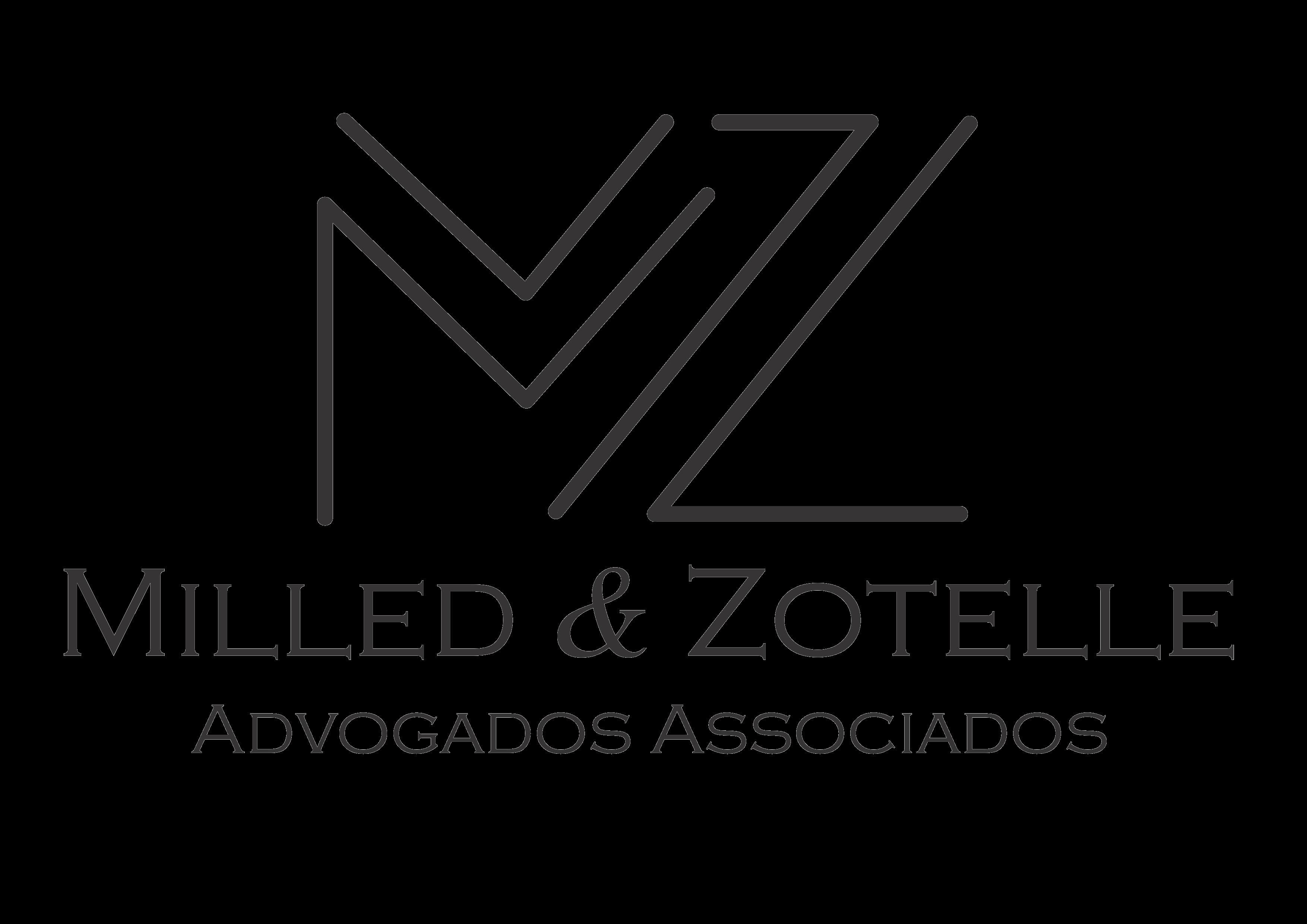Milled&Zotelle_Advogados_Associados_ logo PNG
