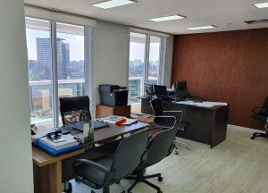 escritório advocacia em sp
