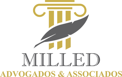 Milled_Advogados e Associados 3